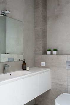 diy home decor ideas Boys Bathroom, Interior, Home, Interrior Design, Modern Bathroom, Bathroom Colors, Inside A House, Bathroom Decor, Bathroom Inspiration