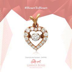 Happy Karwa Chauth, Luxury Store, Diamond Earrings, Brooch, Pendant, Jewelry, Jewlery, Jewerly, Brooches