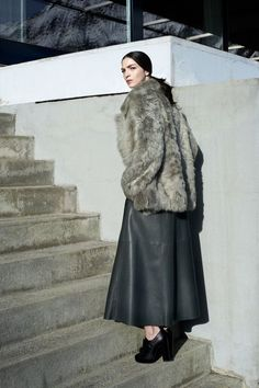 SHADES OF FALL | Mark D. Sikes: Chic People, Glamorous Places, Stylish Things