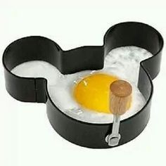Kids who love mickey mouse will sure love this