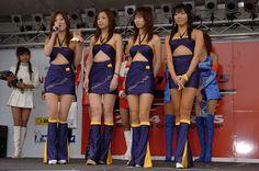 archives race queens, hotess tuning et salon, grid girls et dream cars: mai 2016