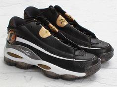 4d548035bd11a5 28 Best sneakers images