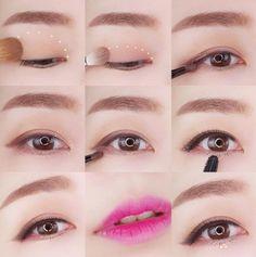 7eye lip step05