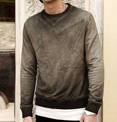 #urbanstreetwear #urbanclothes #ootd #outfit #outfitoftheday #outfitinspiration #brand #boutique #outfitgrid #streetbeast #minimalism #streetfashion #highsnobiety #contemporary #dtla #gq #yeezy #losangeles #style #simplefits  #pinfashion  #pinterestfashion #men #sweatshirt