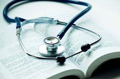 Região Alentejo deu as boas vindas aos 108 novos médicos internos | Portal Elvasnews
