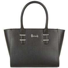 Harrods Alder Grab Bag 66 Liked On Polyvore Featuring Bags Handbags