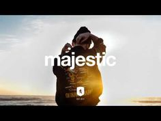 Tom Misch - Sunshine