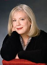 Karen Robards Book List - FictionDB Great Author, Great Books