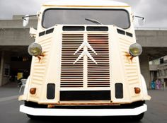 We offer our 1955 Citroen H van for dry hire all year round for any event. Vintage Van Hire LDN is ready to customise our vehicle for your needs, brand and company. Although we are based in London we are able to travel for a small delivery fee. http://vintagevanhirelondon.co.uk/