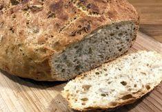 Scones, Baking, Bread Making, Patisserie, Backen, Bread, Sweets, Buns, Reposteria