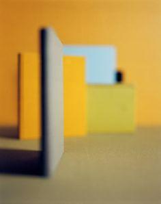 Victor Schrager, Composition as Explanation Book Sculpture, Sculptures, Art Van, Space Architecture, Ansel Adams, Still Life, Paper Art, Art Photography, Photo Galleries