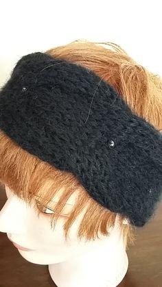 Fascia capelli