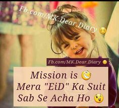 Sensational WhatsApp Eid mubarak wishes 2018 is all about providing Eid Mubarak Wishes In Urdu, Eid Mubarak Wishes In Hindi, Eid Mubarak Wishes English 2018 Funny Girl Quotes, Crazy Quotes, Girly Quotes, Eid Mubarak Pic, Eid Mubarak Quotes, Eid Ul Adha Images, Eid Mubarak Images, Eid Jokes, Eid Pics