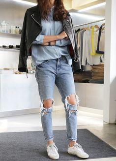 Fashion Gone rouge Look Fashion, Autumn Fashion, Fashion Outfits, Womens Fashion, Fashion News, Fashion Gone Rouge, Vogue, Mode Inspiration, Minimal Fashion