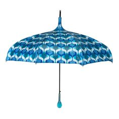Joyaux Marisol ~ Mapenzi (Beloved) Blue