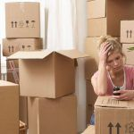 #Removals #Companies Can #Help You #Relocate In A #Stress-Free #Manner! - If you are moving home or relocating your business to Harrow in northwest London, you should seek the services of an affordable, reliable and prompt removals Harrow company.