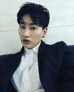 Hyukjae IG updated