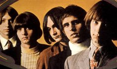 The legacy of the Left Banke founder might be a slim catalogue of music – but it represents a singular vision of pop at its loveliest