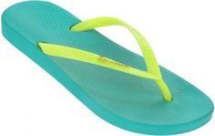 Termékeink - ipanema-noi-papucsok-es-flip-flopok - Anatomica Tan Ipanema Flip Flops, Sandals, Shoes, Women, Chic, Shoes Sandals, Zapatos, Shoes Outlet, Women's