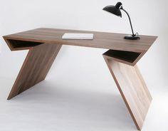 escritorios de diseño