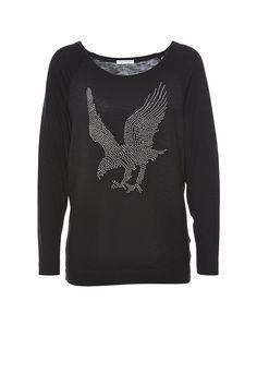 Shirt Adler 647035