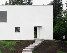 Villa Älta by Johannes Norlander Arkitektur. © Rasmus Norlander.