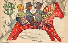 Un artico di Angelo ADINA SAND Adina Sand (Adina Lovisa Sabbia 1880-1976) E' stata una artista svedese e insegnante d'arte. Ha ...
