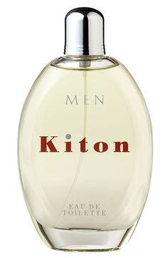 10 fragrances and cologne trends for men for now and the up coming rh pinterest com