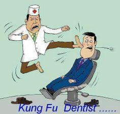 #humor #dentista #dientes
