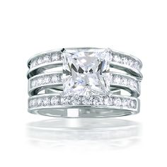 custom wedding rings in lynchburg virginia