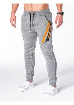 Track Pants Mens, Mens Jogger Pants, Sport Pants, Jogger Outfit, Adidas Outfit, Designer Mens Shorts, Mens Tracksuit Set, Tactical Pants, Running Pants