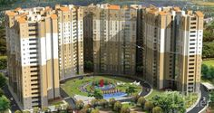 2,3 BHK Apartments for sale in Sarjapur Road, Bengaluru at Ozone Evergreens  Visit: http://www.propladder.com/project-view/2,3bhk-apartments-for-sale-in-sarjapur-road-bengaluru-at-ozone-evergreens-100526