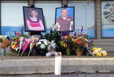 2 Virginia Journalists Shot Dead By Gunman Vester Flanagan.-- http://guncontrolmyass.com/2-virginia-journalists-shot-dead-by-gunman-vester-flanagan-2194