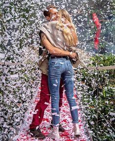 Romantic Movies, The Vamps, Duster Coat, Celebs, Pants, Jackets, Fashion, Celebrities, Trouser Pants