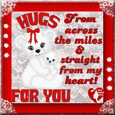 Click the image to view the e-card. I appreciate your support with all my heart! I make both animated and flash ecards! http://www.123greetings.com/profile/RedHeadsRule/