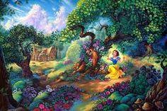 Resultado de imagem para Fairy Tale  home