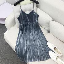 Shop - Women's > Dresses · Storenvy