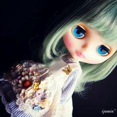 https://www.instagram.com/izumin.saku/