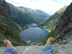 Zdjęcia: Rysy, -Tatry, Piekny widok, POLSKA Zakopane Poland, Hiking Boots, Mountain, Nature, Naturaleza, Nature Illustration, Off Grid, Natural, Mountaineering