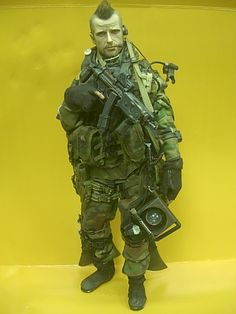 81 Best Navy Seal Figures Images Soldiers Military Gear Special