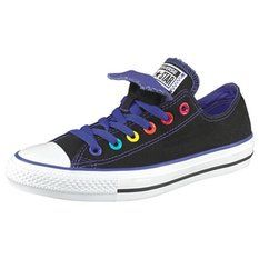 a1fd5291dd8 16 Best Converse Double Upper images