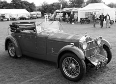 1923 Bugatti Brescia 1500cc Maintenance/restoration of old/vintage vehicles: the material for new cogs/casters/gears/pads could be cast polyamide which I (Cast polyamide) can produce. My contact: tatjana.alic@windowslive.com