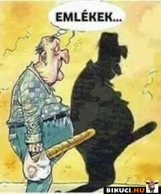 Vicces képek #humor #vicces #vicceskep #vicceskepek #humoros #vicc #humorosvideo #viccesoldal #poen #bikuci Cartoon Jokes, Cartoon Pics, Funny Toons, Whatsapp Videos, Funny Fruit, Good Morning Love, Humor Grafico, Adult Humor, Wtf Funny