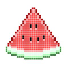 1 million+ Stunning Free Images to Use Anywhere Tiny Cross Stitch, Cross Stitch Fruit, Cross Stitch Kitchen, Cross Stitch Designs, Cross Stitch Patterns, Cross Stitching, Cross Stitch Embroidery, Graph Paper Art, Pixel Pattern