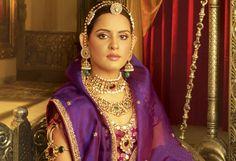 artkarat bridal jewelry collection 7 width=
