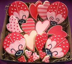 Google Image Result for http://cdn.shopify.com/s/files/1/0034/5812/files/lovebuggiftcookiesMID.jpg%3F1265203267
