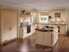 Classic Country Kitchens 17 Small kitchen images Classic Country Kitchen Fresh Country Style Kitchens On Kitchen With Classic Country Style Classic Kitchens From Eaton Kitchen Designs Classic kitchens classic country kitchen designs Old Town and Country Style Kitchen Pictures Interior Design Country Kitchen Classic Country Kitchen Traditional Classic Country Kitchen Classic Country Kitchen Classic Country Kitchen Design Modern Country Kitchen Des