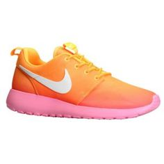 df05dfb89f2cc ... new arrivals nike roshe run womens at lady foot locker 307e3 36fc7