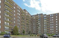 Fourmidable Assumes Management of Over 900 Apartment Homes in Southeastern Michigan | MultifamilyBiz.com
