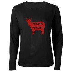 Goat glory   I want one!! @Tami Hanson